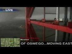Documentary about Joplin Tornado