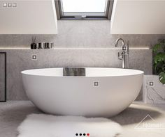 Bathroom Designs, Bathroom Ideas, Bathtub, Standing Bath, Bath Tub, Bathtubs, Bath Design, Tub