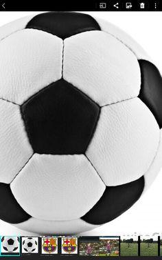 Soccer- is my life Soccer Ball, My Life, Futbol, European Soccer, Football