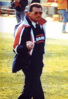 da coach