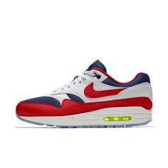 sneakers for cheap f2cae 699c3 45 Best
