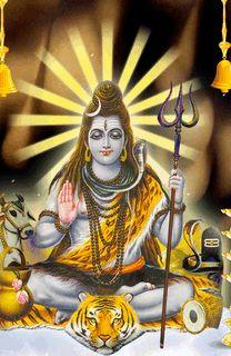 Items similar to Sew on Patch-es Free S/H MBG Mature Religion Hindu God Shiva Path of Ascetic Yogi Giclée Art Print Frame Craft on Etsy Shiva Hindu, Shiva Shakti, Hindu Deities, Durga Maa, Hindus, Shiva Photos, Lord Shiva Hd Wallpaper, Lord Shiva Family, Lord Shiva Painting