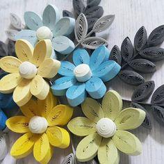 quilling #quilling#paperquilling #quillingflowers #quillingart#papercrafts #paperart#paperflowers #handmade #종이감기#종이감기공예#종이감기꽃#종이공예#종이꽃#핸드메이드