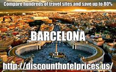 http://discounthotelprices.us/ http://discounthotelprices.info/ http://hotellpriser.info/ #travel #traveltips #travelling #travellingdeals #hotels #hoteldeals #discount #discounts