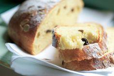 Velikonoční mazance   Apetitonline.cz Banana Bread, Cooking, Food, Kitchen, Essen, Meals, Yemek, Brewing, Cuisine