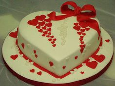 Birthday Cakes With Name Mitesh ~ Birthday wishes cake for lovers with name photo happy birthday