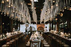 MO Wedddings | Wedding Planners in Tulum Wedding Planners, Reception Ideas, Tulum, Wedding Vendors, Candles, Table Decorations, Home Decor, Decoration Home, Room Decor