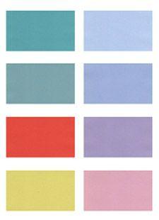 15 meilleures images du tableau ressource peintures et papiers peints colour schemes color. Black Bedroom Furniture Sets. Home Design Ideas
