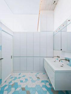 interno loft_bagno