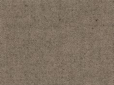 Canvas Weave - Stone