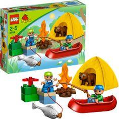 LEGO 5654 DUPLO Ville: Angelausflug http://www.meinspielzeug24.de/lego-5654-duplo-ville-angelausflug #LEGODUPLO, #Unisex #KleinkindSpielzeug, #Spielwaren