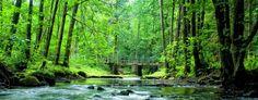 5 Ausflugtipps im #Frankenwald
