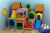Indoor Play Areas Indoor Play Structure Sps Jai