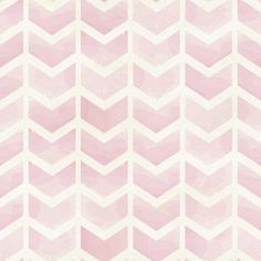 Craft a standout accent wall or add a pop of color to the home office with this eye-catching chevron wallpaper, a perfect addition to your fashion-forward ho...