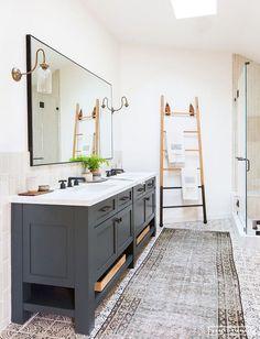 800 best bathroom ideas images in 2019 bathroom bathroom ideas rh pinterest com
