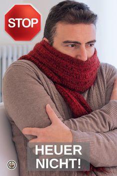 Herbstzeit ist Erkältungszeit. Die Nase rinnt, das Auge tropft - wir zeigen Ihnen, wie Sie dem Temperaturwechsel ein Schnippchen schlagen und heuer mit Earthing® entgegensteuern. Egal ob Sie der Verkühlung vorbeugen, erste Erkältungsanzeichen abwenden oder letztlich heilen wollen - Earthing® ist der natürlichste Entzündungshemmer überhaupt. Klicken Sie auf den Link und holen Sie sich jetzt Ihr kostenloses Earthing®-Booklet mit hilfreichen Tipps und Anwendungen für zuhause. Always Cold, Winter Storm, House Warming, Garage, Insulation, Crochet, Tips, Helpful Tips, Sleep