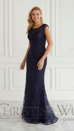Mothers Dresses, Bridal, Formal Dresses, Party, Style, Fashion, Dresses For Formal, Swag, Moda