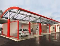 7 best self service car wash images on pinterest self service car self serve car wash google solutioingenieria Image collections