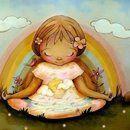 La idea es que el niño aprenda a identificar las señales que nos ofrecen nuestros sentimientos y las usen como base para tomar decisiones adecuadas al clima afectivo que se respira en el entorno. EDUCAR EN EL CORAZON ES BASICO!! AUNQUE LA SOCIEDAD LO HAYA ESTADO IGNORANDO...   ENCUENTRA MAS INFORMACION SOBRE COMO HACERLO EN EL ENLACE.  #educación #corazón #vacacionesengredos