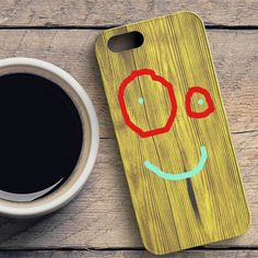 6bf94cc42fa Mr. Plank case provides a protective yet stylish shield between your  Samsung Galaxy S7 Edge