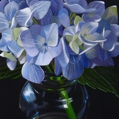Google Image Result for http://cdn.dailypainters.com/paintings/blue_hydrangea_commission_floral__still_life__64a7516aff0ad79ea333cbf18642f220.jpg