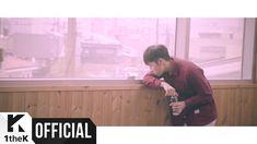 [MV] O.WHEN(오왠) _  No one else(없네)