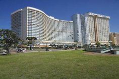 Hotel Deal Checker - Southern Sun Elangeni & Maharani Fine Hotels, Hotel Deals, Dolores Park, Southern, Around The Worlds, Sun, Travel, Viajes, Destinations