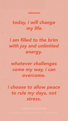 Yoga inspiration quotes affirmations prayer new Ideas Affirmations For Women, Positive Affirmations, Positive Quotes, Positive Vibes, Yoga Inspiration, Change Your Life Quotes, Citations Yoga, Ignorance, Stress Quotes