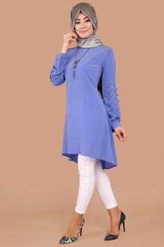 a3eb22123f235 ... çoçuk giyim mağazaları ucuz. tesettür triko tunik, sefamerve kadın  kazak, armine triko kazaklar, uzun kazak modelleri bayan