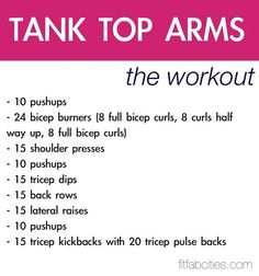 30 day arm challenge | Day 20 of 30 Day Challenge!! |