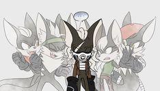 Infinite the jackal Sonic Fan Art, Sonic 3, Hedgehog Art, Sonic The Hedgehog, Sonic Fan Characters, Silver The Hedgehog, Sonic Franchise, Sonic And Shadow, Freedom Fighters