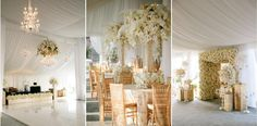 Gatsby Themed Gala - Photography by Allan Zepeda - Cassandre Snyder Events Blog #engage13