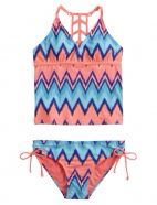 Find this swim suit at justice.com under swim suits