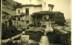 Inima reginei Maria a Romäniei - Bing images The Best Is Yet To Come, Bing Images, Mansions, House Styles, Home Decor, Houses, Greece, Decoration Home, Manor Houses