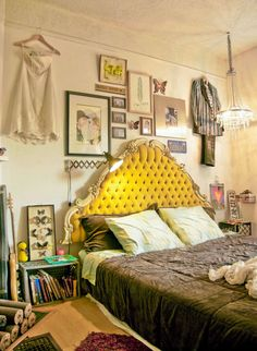 Pleasing Urban Outfitters Bedspreads with Beige Carpet Bedding