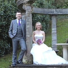 Cricket is a tall bride. Mac is a short groom. It doesn't bother us. Except in pictures....when Cricket looks like a giant!! Loving all the photo tricks I'm finding online.