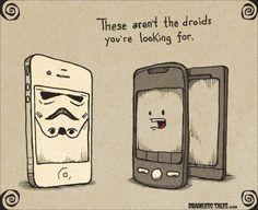 geek humor. lolz
