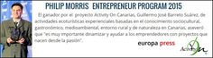 Guillermo Barreto (@gjbarretosuarez) | Twitter