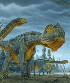 The Dinosaurs, Best Dinosaurs Pictures, Dinosaur Pictures, Dinosaurs, dinosaur…                                                                                                                                                                                 More
