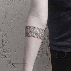 Tattoo Filter : Photo