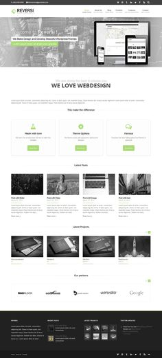 Reversi - Multipurpose WordPress Theme - Mojo Themes => https://www.mojo-themes.com/item/reversi-multipurpose-wordpress-theme/?r=dreitausend