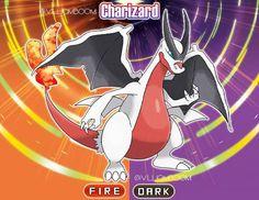 10 novas incríveis versões dos Pokémon iniciais da primeira geração
