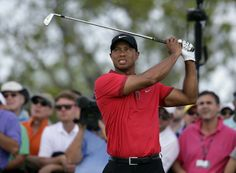 Tiger Woods, Athlete, Baseball Cards, American, Surgery, Masters, News, Sports, Hs Sports
