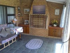 Situated on the cliffs of Mossel Bay's Point area, this house offers easy access to the walking trail within minutes. Plus lots of potential if you want to built on. WEB REF: Bay Point, Easy Access, Townhouse, Trail, Walking, Patio, Bedroom, Outdoor Decor, Home Decor