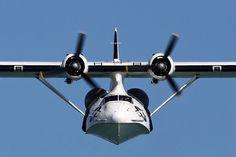 catalina flying boat   Catalina ~ American Flying Boat   Flickr - Photo Sharing!