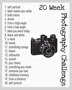 For Christmas III & I purchased a Nikon D3100. It was our gift to each other (i.e. I'll enjoy the camera& he'll enjoy what it produces).I've learned some things here &…