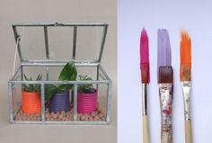peindre-recycler-boite-conserve-pot-de-fleurs