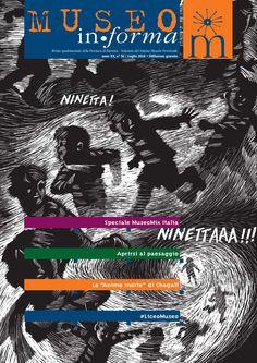 Rivista quadrimestrale della Provincia di Ravenna - Notiziario del Sistema Museale Provinciale