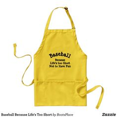 PERSONALISED FILM PRODUCER BY DAY CHEF BY NIGHT APRON XMAS BIRTHDAY GIFT