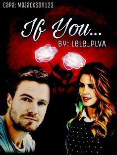 IF YOU.. de: Lele_PLVA